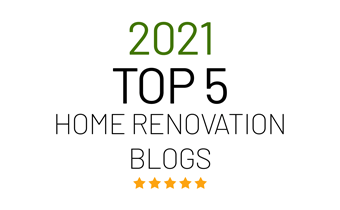 Top 5 Home Renovation Blogs
